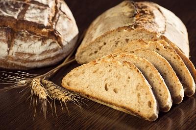 Bäckerei Nitsche Heilbronn Brotauswahl